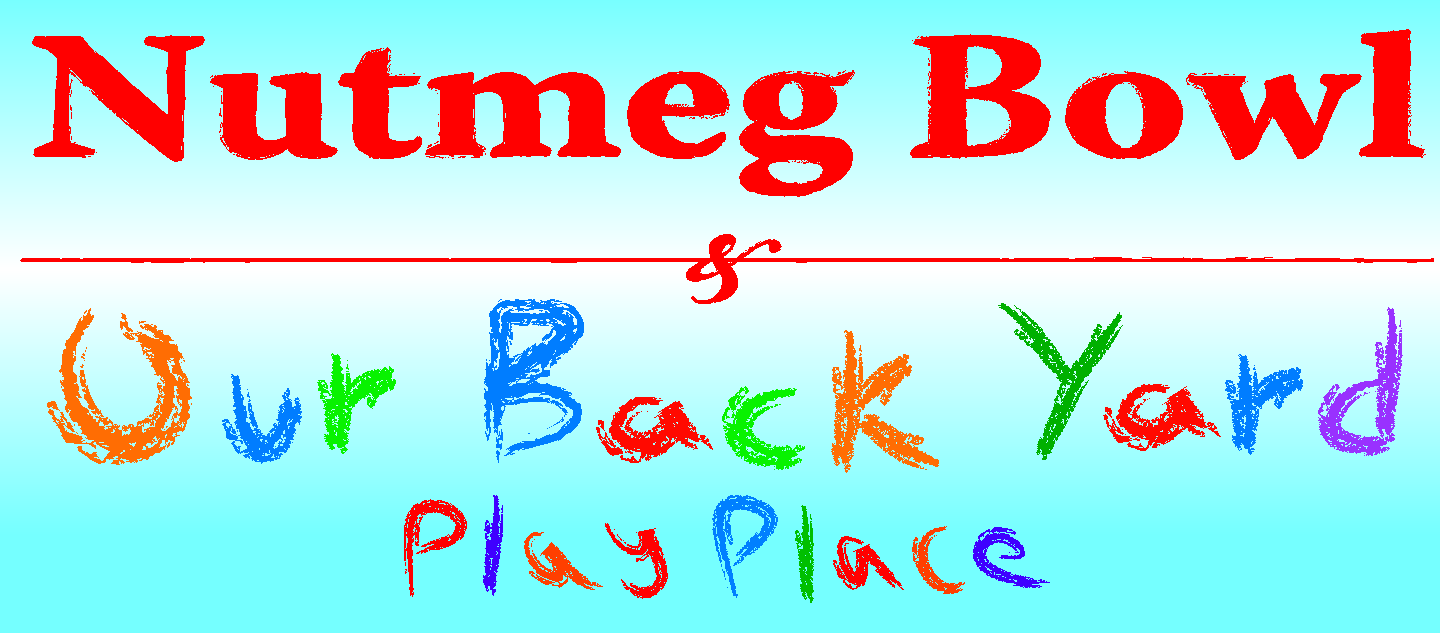 Background Playplace